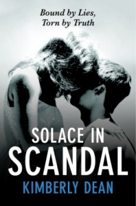 Solace_In_Scandal_print