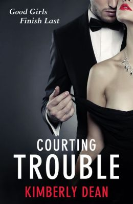 courting_trouble_260x420