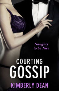 Courting Gossip_s192x300