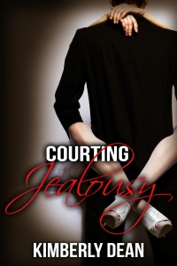 Courting_Jealousy_200x300