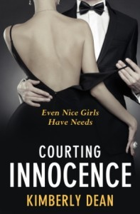CourtingInnocence_web