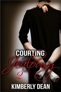 courting jealousy 2-200x300